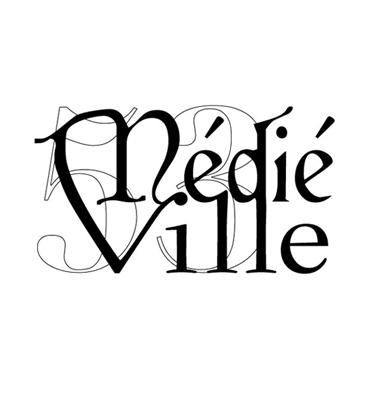 Association Médiéville 53