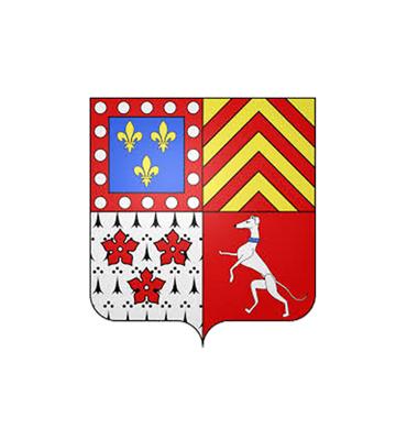 Commune de Sainte-Suzanne et Chammes