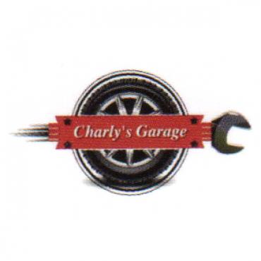 Charly's Garage