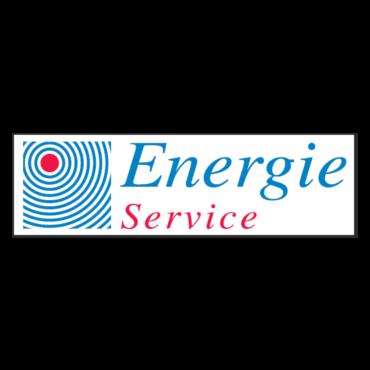 Energie Service