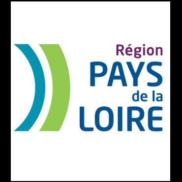 Région Pays de Loire